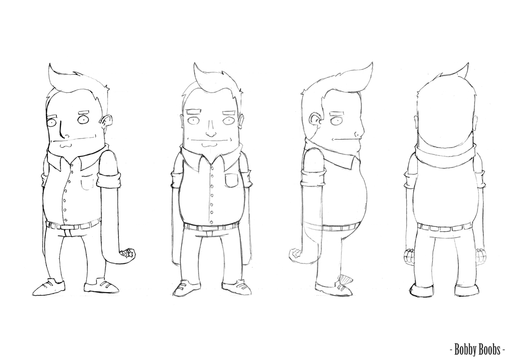 model_sheet_Bobby_Boobs_SD