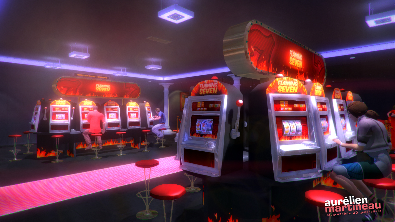 Casino_Rendu_final_Unity_02